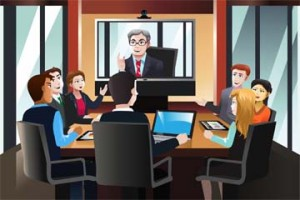 teleconference2